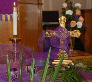 Sunday Worship at 9am & 11am
