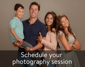 Signup for Church Directory Photos