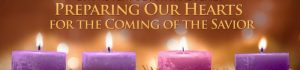 Be a Part of the 2017 Advent Devotional