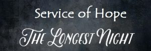 Service of Hope
