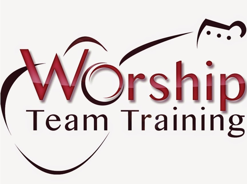 Worship Training