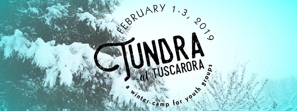 TUNDRA Youth Retreat