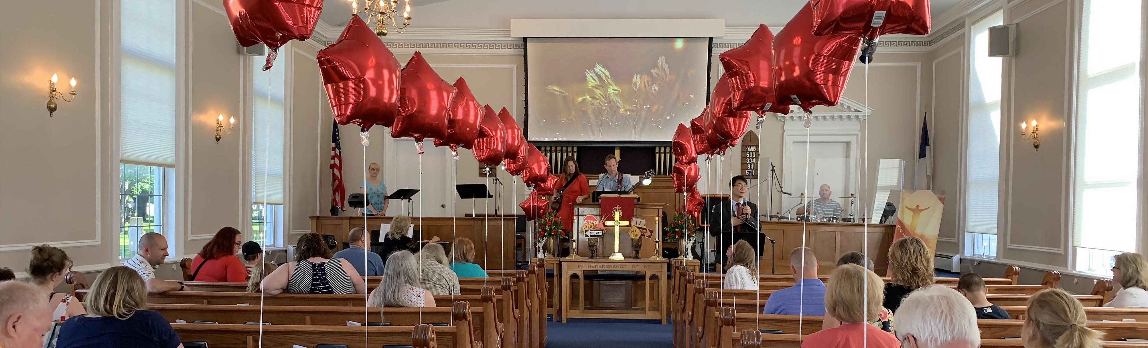 Chapel_Pentecost_2019Banner_IMG_5935