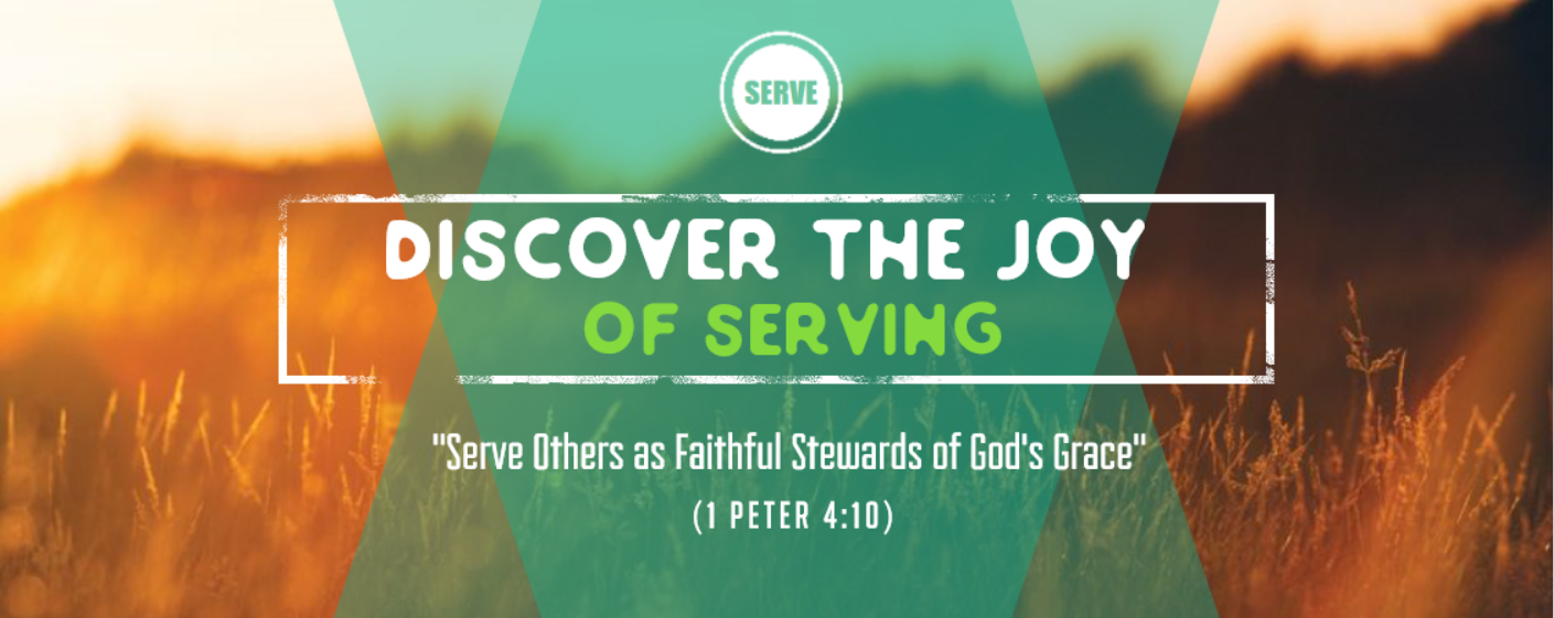 Joy_of_Serving_Banner_2020_Horizontal